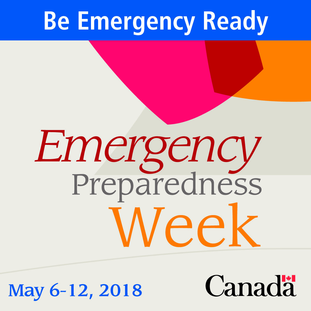 emergency preparedness plan Developing a disaster preparedness/emergency preparedness plan what it is a disaster preparedness/emergency response plan, commonly known as a disaster plan, is a series of written policies and procedures that prevent or minimize damage resulting from disasters (either man.