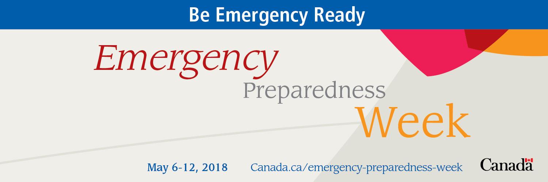 Emergency preparedness week toolkit twitter solutioingenieria Gallery